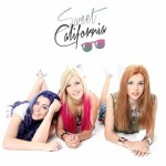 Sweet California estrena el vídeo de 'Infatuated'
