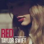 Taylor Swift estrena el videoclip de 'Red'