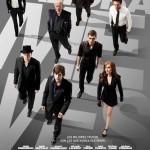 Estrenos de cine – Semana del 19 de Julio de 2013