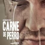 Estrenos de cine – Semana del 12 de Julio de 2013