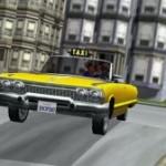 SEGA lanza 'Crazy Taxi' en Android 9 meses después que en iOS y más caro