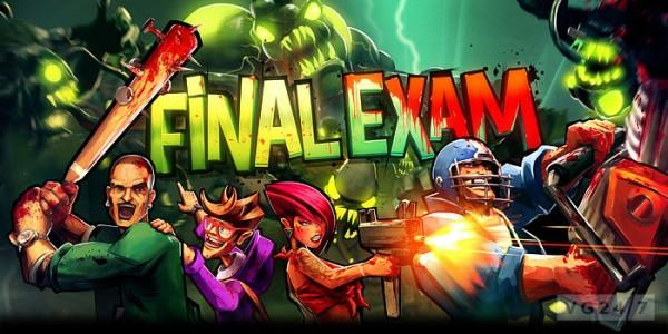 finalexam-600x300
