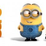 'Gru 2: Mi villano favorito' es la película animada del verano
