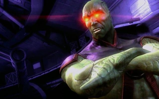 injustice_martianmanhunter_