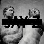 Escucha los nuevos temas de Jay Z con Beyoncé y con Justin Timberlake