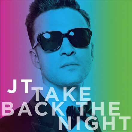 justin-timberlake-take-back-the-night
