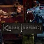 'Killer Instinct' saldrá en formato físico el 23 de septiembre