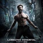 'Wolverine 3' podría unir a Hugh Jackman y Patrick Stewart