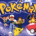 Nintendo anuncia 'Dance? Pokémon Band!' para iOs y Android