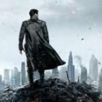 Trailer en español de 'Star Trek: En la oscuridad'