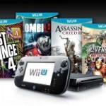 Kevin Linder asegura que «Wii-U no verá otras navidades»
