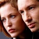 En marcha una nueva película de 'Expediente X'