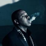 Jay Z estrena el vídeo de 'Holy Grail' junto a Justin Timberlake