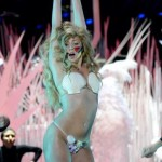 #VMAs 2013: Disfruta de todas las actuaciones de los MTV Video Music Awards