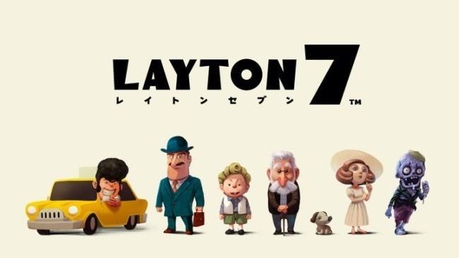 Layton7