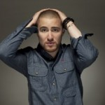 Mike Posner estrena el videoclip del tema 'The Way It Used To Be'