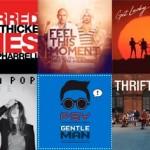 'I Love It' de Icona Pop es elegida canción del verano 2013