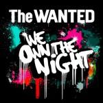 The Wanted estrena su nuevo single, 'We Own The Night'