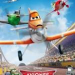 Estrenos de cine – Semana del 16 de Agosto de 2013