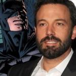 Ben Affleck será Batman en 'El hombre de acero 2' ('Man of Steel 2')