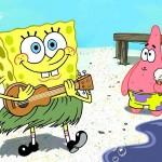 THQ Nordic y Nickelodeon firman un acuerdo para lanzar juegos de 16 series