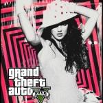 Rockstar incluye a Britney Spears en la banda sonora de 'Grand Theft Auto V'