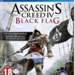 #GC 2013: Descubre los 32 juegos de lanzamiento en PS4