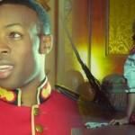 'Cinderoncé' recrea el cuento de Cenicienta con canciones de Beyoncé