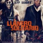 Estrenos de cine – Semana del 23 de Agosto de 2013