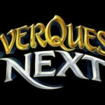 Sony Online anuncia 'Everquest Next'