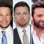 Y los 5 actores mejor pagados de Hollywood son…