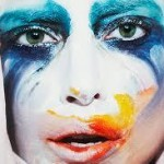 Lady Gaga estrena por sorpresa 'Applause'