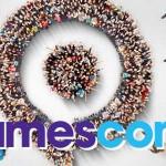 Microsoft pone fecha a su conferencia en la Gamescom 2015