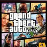 Descubre todos los trucos de Grand Theft Auto V para Xbox 360 y PS3