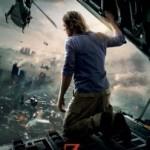 Paramount Pictures da luz verde a 'Guerra Mundial Z 2' (World War Z 2)