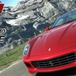 Sony Pictures prepara una película sobre 'Gran Turismo'
