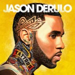 Jason Derulo estrena su nuevo single 'Marry Me'