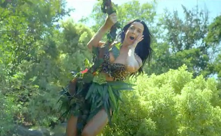 katy-perry-jungle-roar-teaser-628