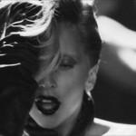 Lady Gaga protagonista de Ha nacido una estrella  con Bradley Cooper