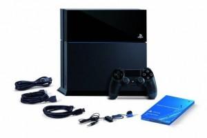 mi-imagen-de-Playstation-4-29469