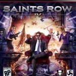 Los nuevos DLCs de 'Saints Row IV' se muestran en vídeo