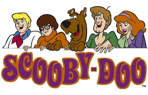 scooby-doo-