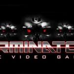 Anunciado 'Terminators: The Videogame' para PC y consolas de nueva generación