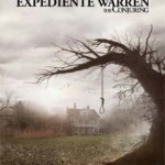 El terror volverá en 'Expediente Warren 2' (The Conjuring 2)