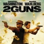 Estrenos de cine – Semana del 27 de Septiembre de 2013