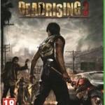 'Dead Rising 3' alcanza el millón de copias vendidas