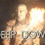 #TGS 2013: 'Deep Down' será free to play