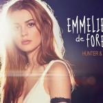 Emmelie de Forest publica el vídeo de 'Hunter & Prey'
