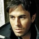 Enrique Iglesias estrena 'Heart Attack'