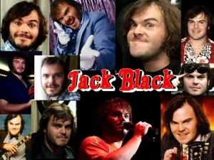 Jack-Black-